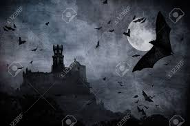 halloween background texture halloween background stock photo picture and royalty free image