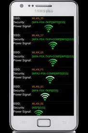 android hacker wifi hacker for android 1 0 android