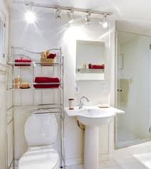 ideas to decorate a small bathroom white bathroom decor ideas tures tips from furnishing joankohn