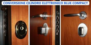 winkhaus cilindri archives serratura europea serrature a