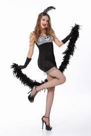 Showgirl Halloween Costume Shop Free Shipping Halloween Witch Costume Sb1452