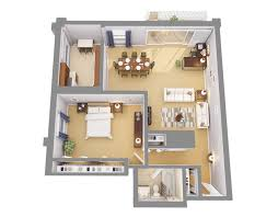 one bedroom apartments in md the woodmont apartment rockville md congressional towers