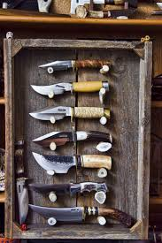 william henry limited edition edc e6 10 knife windsor fine 17 best images about product photography on pinterest
