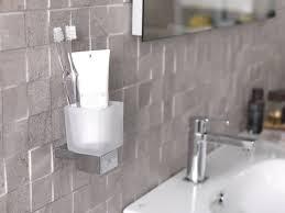 Bathroom Ornaments Bathroom Rustic Bathroom Accessories Bathroom Accessories Stand