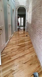 refinishing hardwood floors orange county superb hardwood