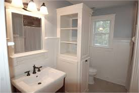 Bathroom Cabinet With Built In Laundry Hamper Built In Laundry 97 Best Laundry Pedestal Images On Pinterest