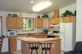 Manufactured Homes Interior Design Interior Photos Tlc Modular Homes