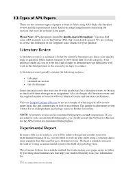 journal article review apa format sample high book report