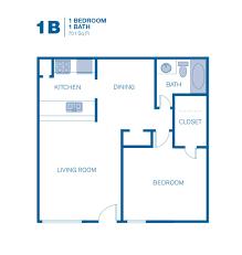 laundromat floor plans pricing u0026 floorplans apartments in houston pavilion place