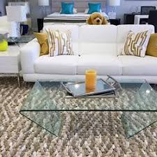livingroom table ls sobe furniture 74 photos 21 reviews furniture stores 6599