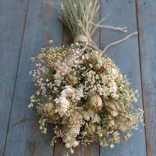 Dry Flowers 7 Best Dry Flowers Images On Pinterest Flower Bouquets Dried