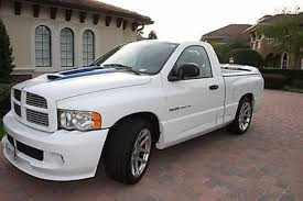 dodge ram srt 10 rear wheel drive for sale used cars on