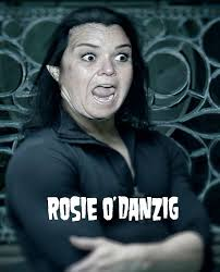 Wu Tang Clan Meme - danzig memes is a treasure trove of photochopped glory the toilet