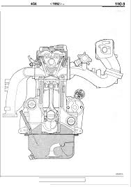 89 93 4g63 engine manual documents