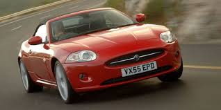 Most Comfortable Car To Drive 13 Cheap Luxury Cars Best Deals For An Affordable Luxury Car