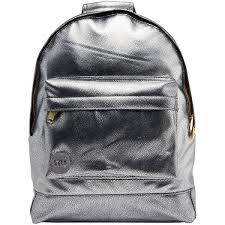 Michigan travel backpacks for men images The 25 best silver backpacks ideas nude backpacks jpg