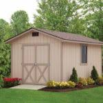 shed style houses shed style houses homes mansard house small architecture
