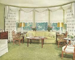 cheap nice home decor decorations 1960s home decorating ideas 60s home decor family