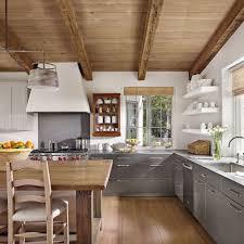 alternative kitchen cabinet ideas kitchen cabinets for tiny houses 13 alternative designs