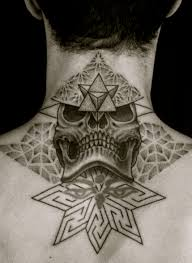 amazing skull tattoos jondix the artist amazing things worth exploring pinterest