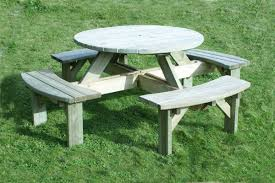 Furniture Enjoy Your Backyard With Perfect Picnic Tables Lowes by Wooden Picnic Tables Lowes U2014 New Decoration Best Picnic Tables Ideas