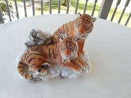 home interior tiger picture home interior tiger picture endangered species masterpiece