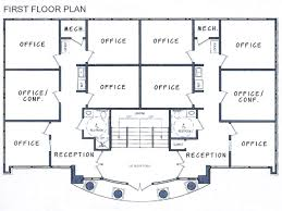 Roman Villa Floor Plans by Collection Home Office Planning Photos Home Remodeling Inspirations