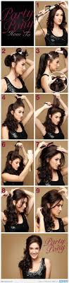hair color put your picture hair color trends 2017 2018 highlights how to put your hair