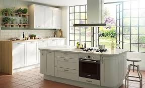 scandinavian kitchen scandinavian kitchen design ideas ideas advice diy at b q