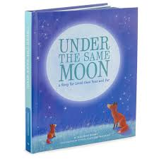 Sam Moon Home Decor Online Under The Same Moon Recordable Storybook Recordable Storybooks