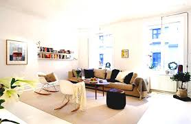 decorating ideas living room college apartments the lovely side