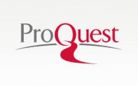 ProQuest Dissertations amp Theses and SciTech Premium C AUBG ProQuest Dissertations amp Theses and SciTech Premium