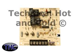 goodman control board wiring diagram eac hum vs eac u2022 sharedw org