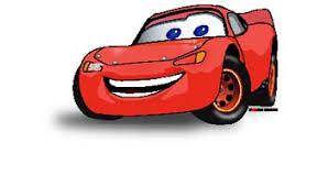 car classic free vector 4vector