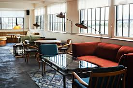 cool shoreditch rooms london inspirational home decorating
