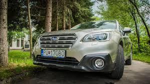subaru outback diesel subaru outback 2016 diesel youtube