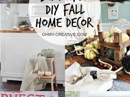 Easy Cheap Diy Home Decorating Ideas by Home Decor Easy Home Decor Ideas Amazing Cheap And Easy Home