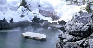 onsen things to do niseko japan the official niseko tourism