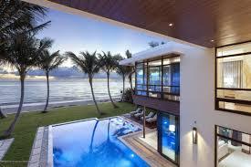 palm beach miami curbed miami