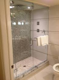 atlanta frameless shower doors u0026 tub surrounds georgia