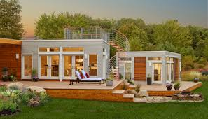 what are modular homes basic facts about modular homes