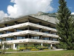 residenza quadra 1 flims switzerland booking com