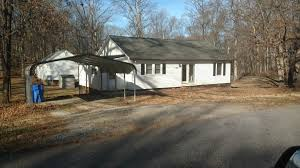 3 bedroom houses for rent in statesville nc 180 robinhood loop for rent statesville nc trulia