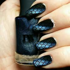 best 20 magnetic nail polish ideas on pinterest magnetic nails