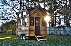 interesting idea tiny house on wheels plans wonderful decoration