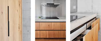 custom kitchen cabinet doors and drawer fronts application of custom cut wooden boards on the fronts of