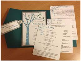 wedding invitation diy 15 diy vintage wedding invitations vintage save the dates