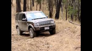 land rover off road wallpaper land rover discovery 4 off road wallpaper 1920x1080 15704
