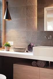 269 best bathroom images on pinterest room architecture and