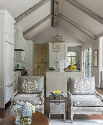 Best  Kitchen Family Rooms Ideas On Pinterest Open Family - Pretty family rooms